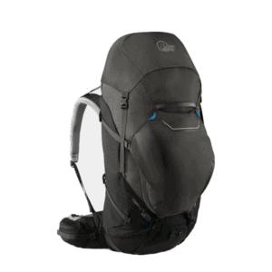Cerro Torre rygsæk - 65:85 liter