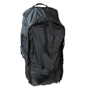 Combo cover til rygsæk