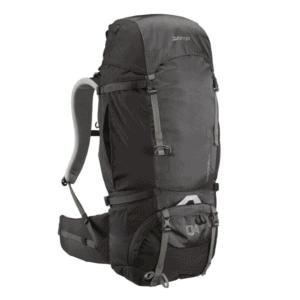 Contour rygsæk - 50+10 liter