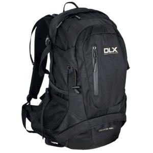 DLX Deimos rygsæk - 28 liter