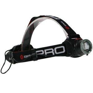 Elwis PRO H2-R