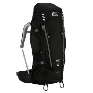 F10 PCT rygsæk - 60:70 liter