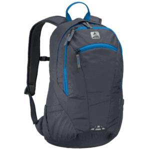 Flux rygsæk - 22 liter
