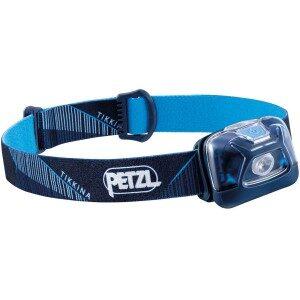 PETZL TIKKINA - Blue