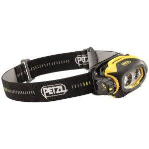 PIXA 3R PETZL