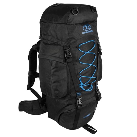 Rambler rygsæk - 66 liter