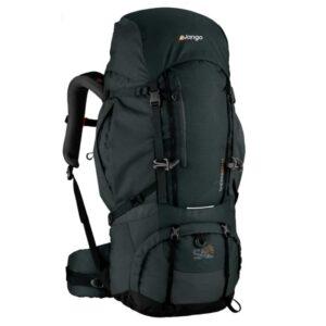 Sherpa rygsæk - 60:70 liter