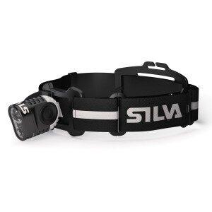 Silva Headlamp Trail Speed 4xt - Pandelampe