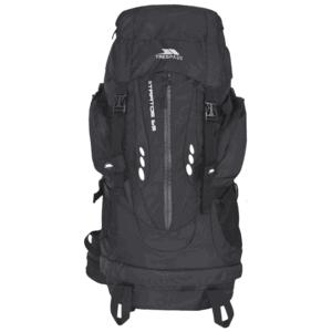 Stratos rygsæk - 65 liter