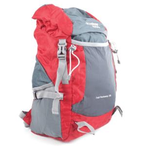 Trail Packaway rygsæk - 35 liter