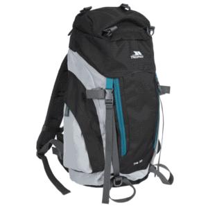 Trek rygsæk - 33 liter