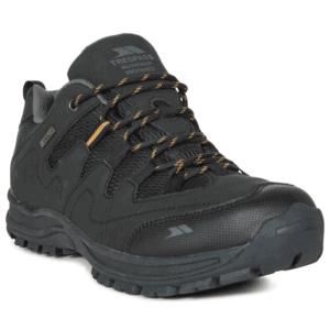 Vandrestøvler til mænd - Finley low-cut