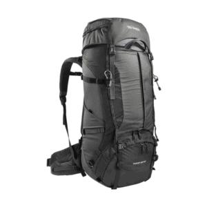 Yukon rygsæk - 60+10 liter
