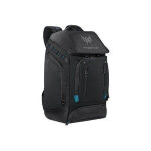Acer Predator Notebook Gaming Utility Backpack - rygsæk til notebook