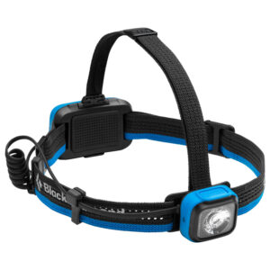 Black Diamond Sprinter 275, ULTRA BLUE