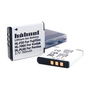 Hähnel HL-F50 Powerbank - 800 mAh