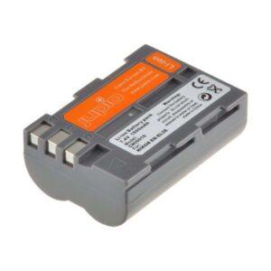 Jupio kamerabatteri Powerbank - 1600 mAh