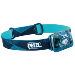 Petzl Tikka Headlamp, BLUE