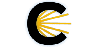 caminoking logo
