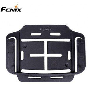 Fenix Headlamp Attachment - Tilbehør til pandelamper