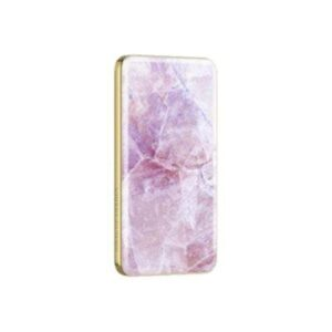 iDeal of Sweden IDEAL Fashion Powerbank - Pink -