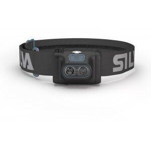 Silva Scout 3xth - Pandelampe